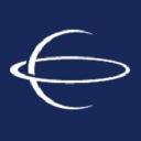 CONE (CyrusOne Inc) company logo