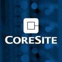 COR (CoreSite Realty Corporation) company logo