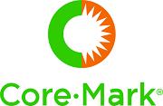 CORE (Core-Mark Holding Company, Inc) company logo
