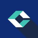 CPF (Central Pacific Financial Corp) company logo