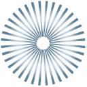 CPRX (Catalyst Pharmaceuticals, Inc) company logo