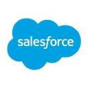 CRM (salesforce.com, inc) company logo