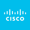 CSCO (Cisco Systems, Inc) company logo