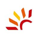 CSIQ (Canadian Solar Inc) company logo