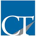 CTO (CTO Realty Growth, Inc) company logo