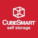 CUBE (CubeSmart) company logo