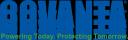 CVA (Covanta Holding Corporation) company logo