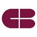 CVBF (CVB Financial Corp) company logo