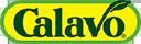 CVGW (Calavo Growers, Inc) company logo