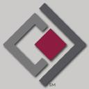 CVLY (Codorus Valley Bancorp, Inc) company logo