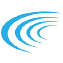 CWCO (Consolidated Water Co. Ltd) company logo
