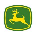 DE (Deere & Company) company logo