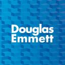 DEI (Douglas Emmett, Inc) company logo