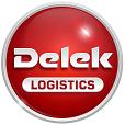 DKL (Delek Logistics Partners, LP) company logo