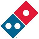 DPZ (Domino's Pizza, Inc) company logo