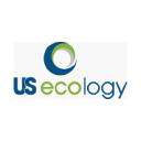 ECOL (US Ecology, Inc) company logo