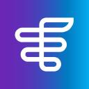 EHC (Encompass Health Corporation) company logo