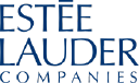 EL (The Estée Lauder Companies Inc) company logo