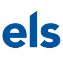 ELS (Equity LifeStyle Properties, Inc) company logo