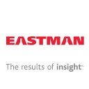 EMN (Eastman Chemical Company) company logo