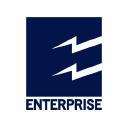 EPD (Enterprise Products Partners L.P) company logo