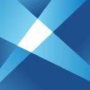 EPR (EPR Properties) company logo