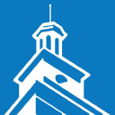 ERIE (Erie Indemnity Company) company logo