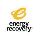 ERII (Energy Recovery, Inc) company logo