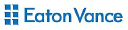 EV (Eaton Vance Corp) company logo