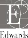 EW (Edwards Lifesciences Corporation) company logo