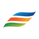 EXC (Exelon Corporation) company logo