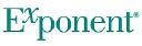 EXPO (Exponent, Inc) company logo