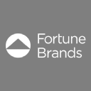 FBHS (Fortune Brands Home & Security, Inc) company logo