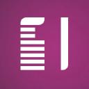 FBIZ (First Business Financial Services, Inc) company logo