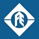 FELE (Franklin Electric Co., Inc) company logo