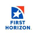 FHN (First Horizon Corporation) company logo