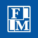 FMAO (Farmers & Merchants Bancorp, Inc) company logo