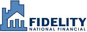 FNF (Fidelity National Financial, Inc) company logo