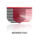 GABC (German American Bancorp, Inc) company logo