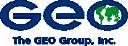 GEO (The GEO Group, Inc) company logo