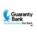GFED (Guaranty Federal Bancshares, Inc) company logo