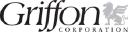 GFF (Griffon Corporation) company logo