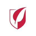 GILD (Gilead Sciences, Inc) company logo