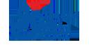 GIS (General Mills, Inc) company logo
