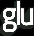GLUU (Glu Mobile Inc) company logo