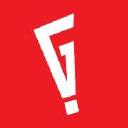 GNUS (Genius Brands International, Inc) company logo