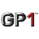 GPI (Group 1 Automotive, Inc) company logo