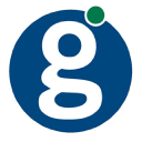 GPN (Global Payments Inc) company logo