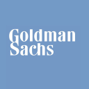GS (The Goldman Sachs Group, Inc) company logo