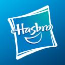 HAS (Hasbro, Inc) company logo
